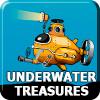 UnderwaterTreasures